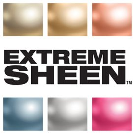 Extreme Sheen - DecoArt