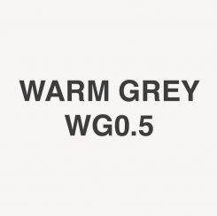 Warm grey 05 Touch Refill Alcohol Ink 20 ml
