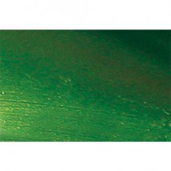 Inka gold metallicvax Emerald