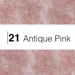 Antique pink 21 Pébéo Fantasy Moon