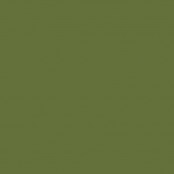 Americana Acrylics Antique green DA147