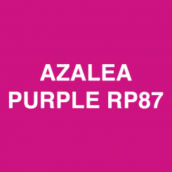 Azalea purple Touch Refill Alcohol Ink 20 ml