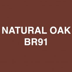 Natural oak BR91 Touch Refill Alcohol Ink 20 ml