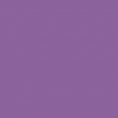 Americana Acrylics Brilliant purple DA353