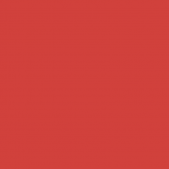 Americana Acrylics Brilliant red DA145