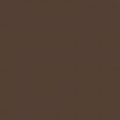 Americana Acrylics Traditional burnt umber DA221