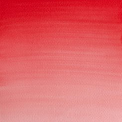 Cadmium red deep hue 98 cotman Winsor Newton