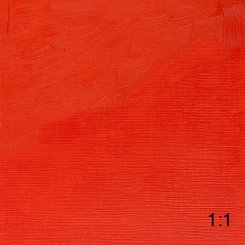 Cadmium Red Light 100 1-1
