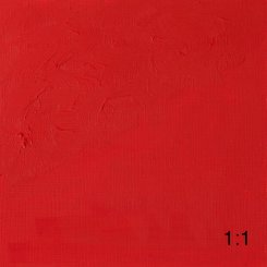 Cadmium Red Medium 99 1-1
