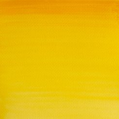 Cadmium yellow hue Cotman
