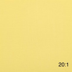 Artisan Cadmium Yellow Light 113  20:1