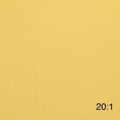 Cadmium Yellow Medium 116 20:1