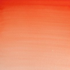 Camium red pale hue 103 Cotman