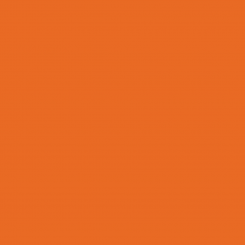 Americana Acrylics Canyon orange DA238