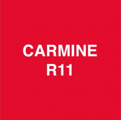 Carmine R11 Touch Refill Alcohol Ink 20 ml