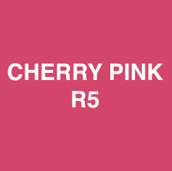 Cherry pink Touch Refill Alcohol Ink 20 ml