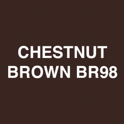 Chestnut brown Touch Refill Alcohol Ink 20 ml