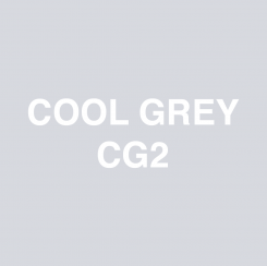 Cool grey CG2 Touch Refill Alcohol Ink 20 ml