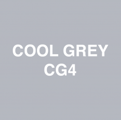 Cool grey CG4 Touch Refill Alcohol Ink 20 ml