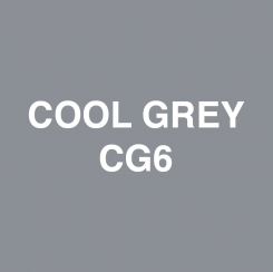 Cool grey CG6 Touch Refill Alcohol Ink 20 ml
