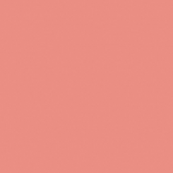 Patio paint Coral 59 ml