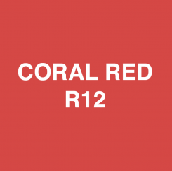 Coral red Touch Refill Alcohol Ink 20 ml