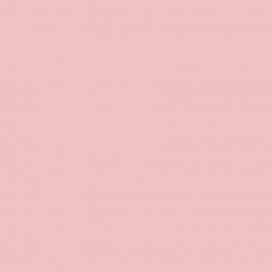 Americana Acrylics Cotton Candy DA347