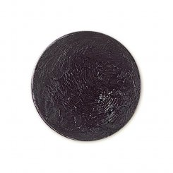 Metallicvax Damson Gilders Paste Wax