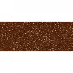 Mica Pulver Dark brown