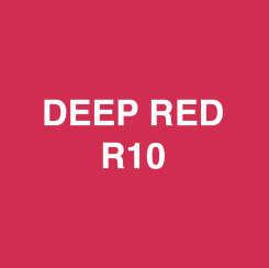 Deep red Touch Refill Alcohol Ink 20 ml