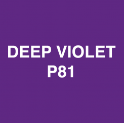 Deep violet Touch Refill Alcohol Ink 20 ml