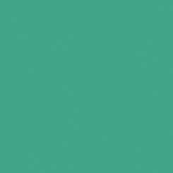 Patio paint Emerald Ocean 59 ml
