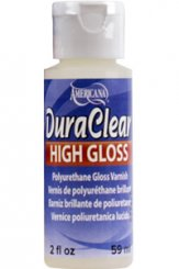 High gloss varnish lack 59 ml