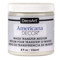 ImageTransfer Medium 236 ml