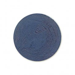 Metallicvax Iris blue Gilders Paste Wax