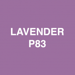 Lavender Touch Refill Alcohol Ink 20 ml