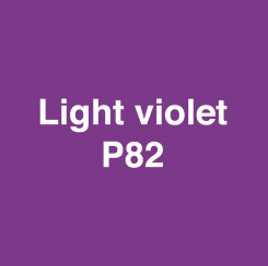 Light violet Touch Refill Alcohol Ink 20 ml