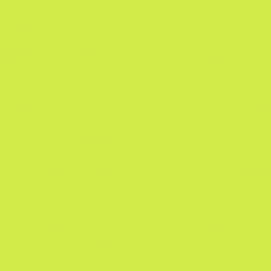Patio paint Lime Zest 59 ml