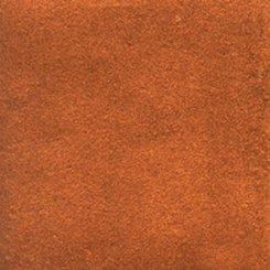 Magic Metallic - Copper Metallic MM 102 (Metall)
