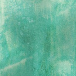 Magic Metallic - Green Patina MM 202 (Patinering)
