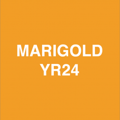 Marigold YR24 Touch Refill Alcohol Ink 20 ml