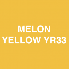 Melon yellow Touch Refill Alcohol Ink 20 ml