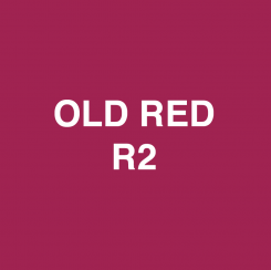 Old red Touch Refill Alcohol Ink 20 ml