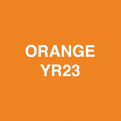 Orange YR23 Touch Refill Alcohol Ink 20 ml