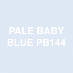 Pale baby blue Touch Refill Alcohol Ink 20 ml