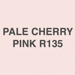 Pale cherry pink Touch Refill Alcohol Ink 20 ml