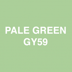 Pale green Touch Refill Alcohol Ink 20 ml