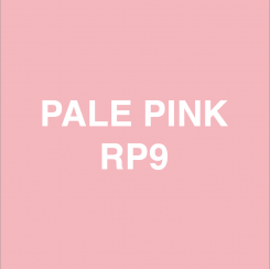 Pale Pink Touch Refill Alcohol Ink 20 ml