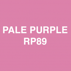 Pale purple Touch Refill Alcohol Ink 20 ml