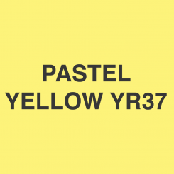 Pastel yellow Touch Refill Alcohol Ink 20 ml